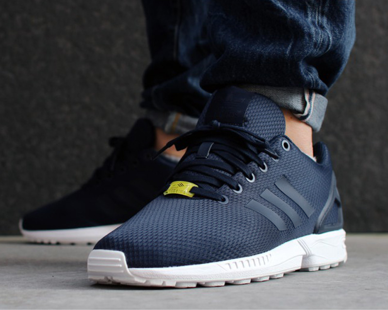 112913e1b ... coupon code for adidas zx flux core black adidas zx flux all black  allegro adidas zx