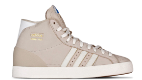 ADIDAS BASKET PROFI ORIGINALS FASHION
