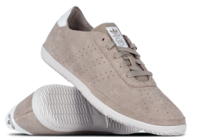 ADIDAS PLIMSOLE 3 ORIGINALS CASUALS