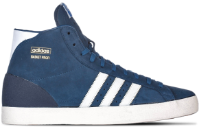 ADIDAS BASKET PROFI OG ORIGINALS FASHION