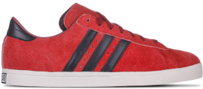 ADIDAS GREENSTAR ORIGINALS FASHION