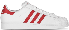 ADIDAS SUPERSTAR ORIGINALS CLASSICS