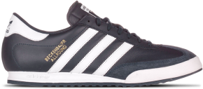 ADIDAS BECKENBAUER ALLROUND ORIGINALS FOOTBALL