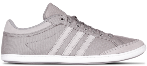 ADIDAS PLIMCANA CLEAN LOW ORIGINALS CASUALS