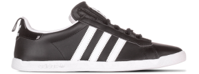 ADIDAS ROUND IT LOW ORIGINALS SLEEK