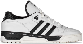 ADIDAS RIVALRY LO ORIGINALS FASHION