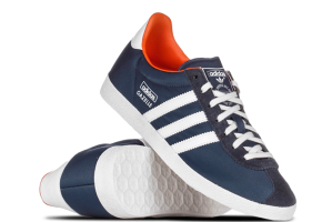 ADIDAS GAZELLE OG EF ORIGINALS FASHION
