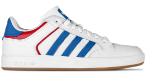 ADIDAS VARIAL LOW LEATHER ORIGINALS STREET