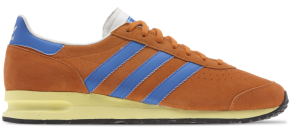 ADIDAS MARATHON 85 LEATHER ORIGINALS FASHION