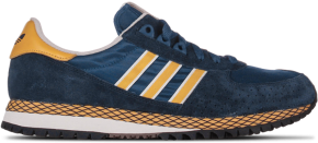 ADIDAS CITY MARATHON PT LTHR ORIGINALS FASHION