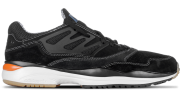 ADIDAS TORSION ALLEGRA ORIGINALS FASHION