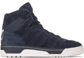 ADIDAS RIVALRY HI ORIGINALS FASHION