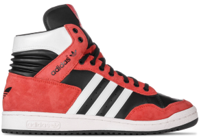 ADIDAS PRO CONFERENCE HI ORIGINALS FASHION