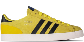 ADIDAS BASKET PROFI LO ORIGINALS FASHION