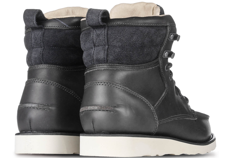 reebok classic leather boots