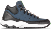 ADIDAS TORSION TRAIL MID ORIGINALS FASHION