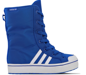 ADIDAS WINTER BOOT ORIGINALS WINTER