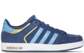 ADIDAS VARIAL LOW ORIGINALS STREET