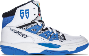ADIDAS MUTOMBO ORIGINALS BASKETBALL