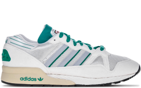 ADIDAS ZX 710 ORIGINALS RUNNING