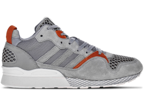 ADIDAS ZX 930 ORIGINALS RUNNING