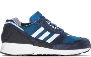 ADIDAS EQT RUNNING CUSHION 91 ORIGINALS RUNNING