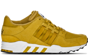 ADIDAS EQT SUPPORT CITY PACK RIO ORIGINALS RUNNING
