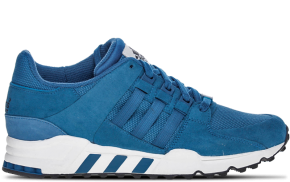 ADIDAS EQT SUPPORT CITY PACK TOKYO ORIGINALS RUNNING