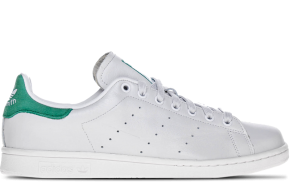ADIDAS STAN SMITH ORIGINALS FASHION
