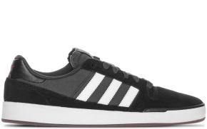 ADIDAS PITCH ORIGINALS STREET