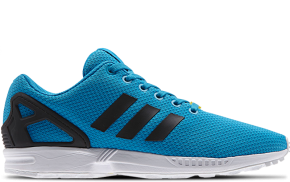 ADIDAS ZX FLUX ORIGINALS CLASSICS