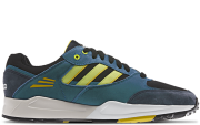 ADIDAS TECH SUPER ORIGINALS FASHION