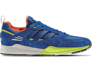 ADIDAS TECH SUPER 2.0 ORIGINALS FASHION