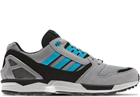 ADIDAS ZX 8000 ORIGINALS RUNNING
