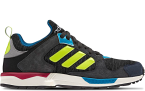 ADIDAS ZX 5000 RSPN ORIGINALS FASHION