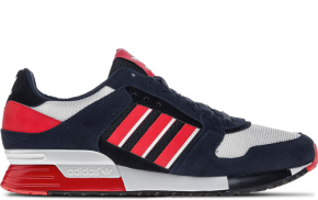 ADIDAS ZX 630 ORIGINALS RUNNING