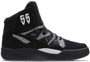 ADIDAS MUTOMBO ORIGINALS FASHION