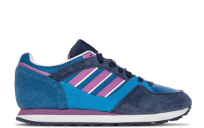ADIDAS ZX 100 W ORIGINALS RUNNING