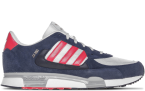 ADIDAS ZX 850 ORIGINALS RUNNING