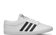 ADIDAS ADRIA PS 3S ORIGINALS CASUALS