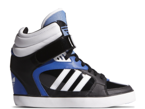 ADIDAS AMBERLIGHT UP ORIGINALS STREET