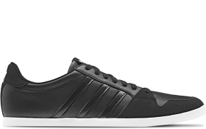 ADIDAS ADILAGO LOW ORIGINALS CASUALS
