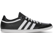 ADIDAS PLIMCANA LOW ORIGINALS CASUALS