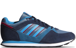 ADIDAS ZX 100 ORIGINALS RUNNING