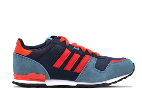 ADIDAS ZX 700 ORIGINALS RUNNING