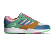 ADIDAS TECH SUPER W ORIGINALS RUNNING