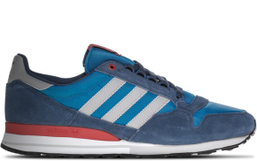 ADIDAS ZX 500 OG ORIGINALS RUNNING