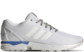 ADIDAS ZX FLUX ORIGINALS RUNNING FASHION