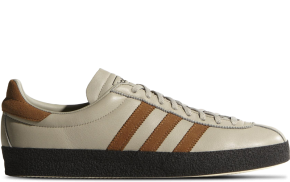 ADIDAS TOPANGA  ORIGINALS FOOTBALL FASHION