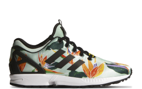 ADIDAS ZX FLUX NPS W ORIGINALS FLUX